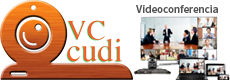 Sistema de Videoconferencia CUDI