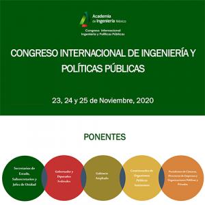 Ingeniería y Políticas Públicas