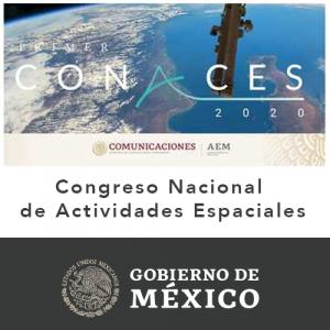 Congreso Nacional de Actividades Espaciales