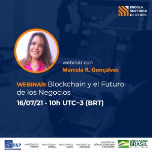 Blockchain y el Futuro de los Negocios