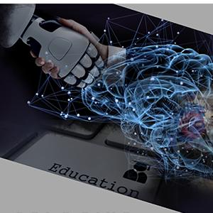Transferencia de tecnología en instituciones de educación superior y centros públicos de investigación