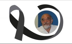 El físico Juan Herrera Correo, nos deja un gran legado en la transformación digital.