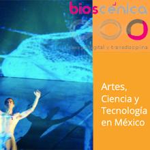 Arte y Transdisciplina en México