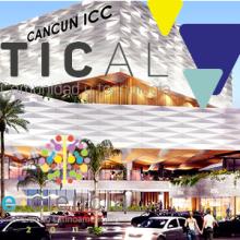 México y Colombia fueron los países más participativos en las convocatorias de TICAL y e-Ciencia 2019