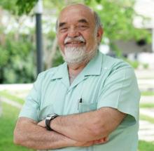 Celebrando a un líder de TIC: el Físico Juan Antonio Herrera Correa
