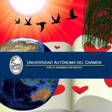 Convocatoria para la Maestría en Ciencias en Restauración Ecológica
