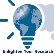 Convocatoria Impulsando la cooperación internacional en investigación con RedCLARA y GÉANT