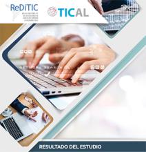 Resultados del Estudio de Madurez de Gobernanza de las TIC en las IES de Latinoamérica