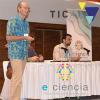 Big Data, los desafíos de la seguridad y el cambio climático: el resumen del segundo día de actividades en TICAL2019