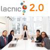Llamado a Propuestas Programa Líderes 2.0 LACNIC