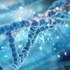 Unidos contra el coronavirus: NVIDIA Enterprise ofrece acceso gratuito al software de análisis de ADN