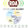 COVID-19: Research Data Alliance anuncia creación de Grupo de Trabajo para mantener intercambio de datos