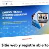 TICAL2021 y el 5° Encuentro Latinoamericano de e-Ciencia ya tienen sitio web y registro abierto
