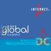 Las Redes Nacionales de Investigación y Educación en Latinoamérica se reúnen en 2019 Global Submit
