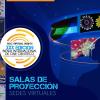 Ceremonia Virtual de Premiación y Clausura de la XXX edición de la Bienal Internacional de Cine Científico