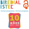 https://biredial.istec.org/call-for-papers/