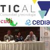 Convenios de Colaboración CEDIA - CUDI
