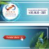 Convocatoria al Premio Latinoamericano a la Innovación en Educación Superior