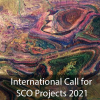 International Call for SCO Projects 2021: Submit now !