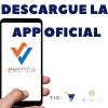 App oficial de TICAL2019 ya está disponible para descarga