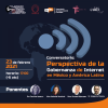 Perspectivas de la Gobernanza de Internet en México y en LAC