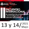 II Encuentro de Experiencias Empresariales y de Investigación en Ciencias Administrativas