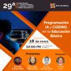 Sobre Programación IA y CODING en la educación básica