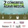 2º Congreso Nacional de Agave-Mezcal