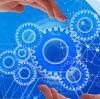 Agentes y algoritmos inteligentes aplicados a la salud y confort