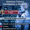 Sistemas Tutores Inteligentes y Afectivos
