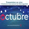 II Seminario Internacional de Ciberseguridad