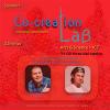 creationLAB