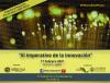 Mesa de Debate: El imperativo de la innovación