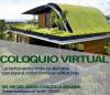 Los techos verdes como una alternativa para lograr el confort térmico en edificaciones