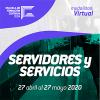 Servidores y Servicios