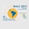 WALC 2019