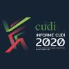 Informe CUDI  2020