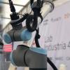 Inauguran primer laboratorio 4.0 en México