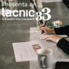 Llamado a presentación de trabajos en LACNIC33