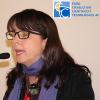 Prioriza CONACYT asignación de fondos a becas e investigación