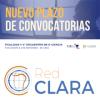 TICAL2020 y 4º Encuentro de e-Ciencia anuncian extensión del plazo para envío de trabajos