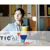 IMPORTANTE: TICAL2020 y el 4º Encuentro Latinoamericano de e-Ciencia se virtualizan