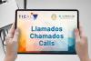 TICAL2021 y 5º Encuentro Latinoamericano de e-Ciencia abren llamados para presentar trabajos