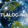 TLALOC-Net, la red de investigación aplicada en clima y de los procesos físicos que controlan terremotos y volcanes