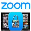 Recomendaciones de seguridad para administradores de las cuentas Zoom del servicio VC-CUDI